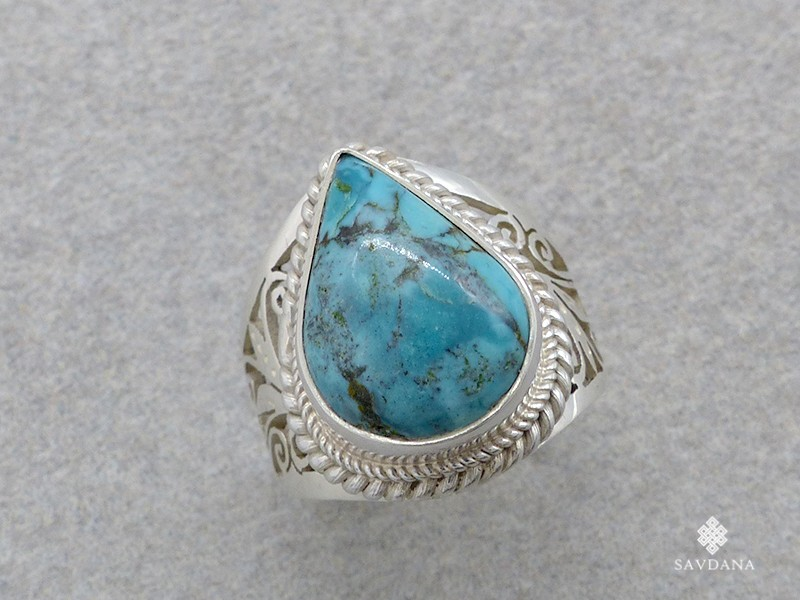 https://www.savdana.com/16291-thickbox_default/ba340-bague-argent-massif-turquoise-taille-56.jpg