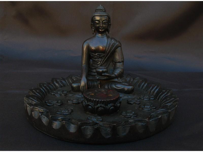 https://www.savdana.com/1633-thickbox_default/be09-brule-encens-bouddha.jpg