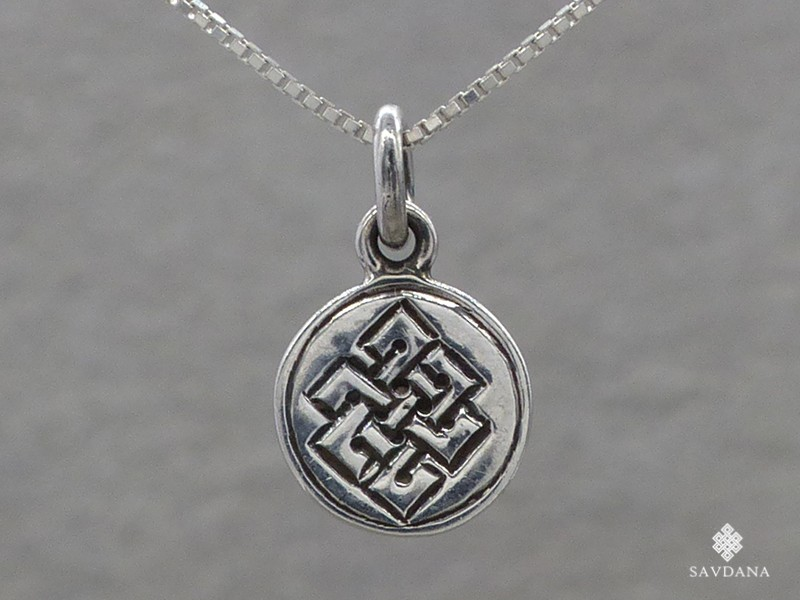 https://www.savdana.com/16656-thickbox_default/pa444-petit-pendentif-charme-argent-massif-noeud-sans-fin.jpg