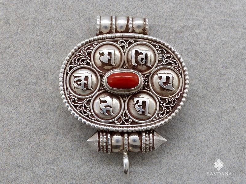 https://www.savdana.com/16843-thickbox_default/pa430-pendentif-amulette-ghau-argent-massif-mantra.jpg