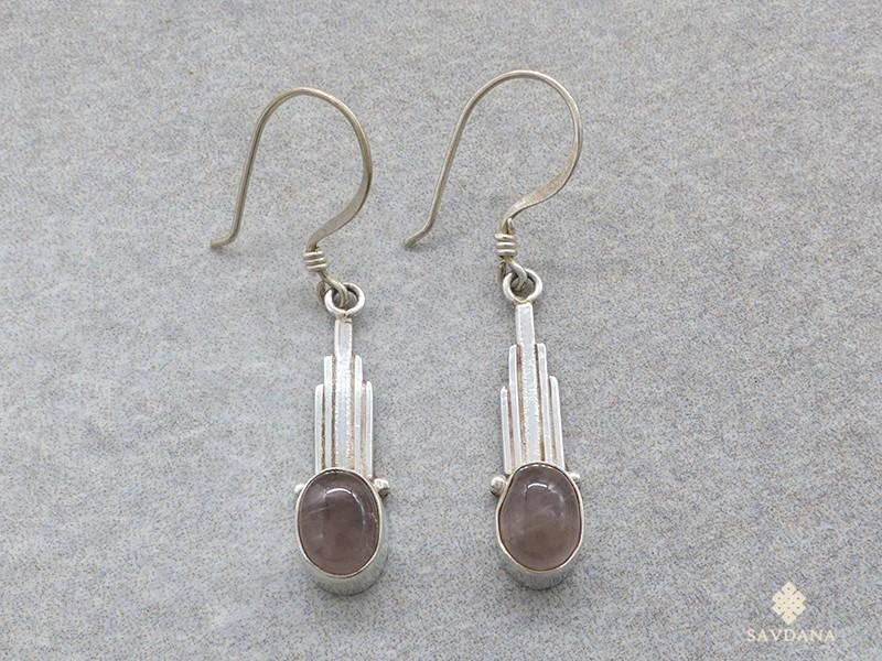 https://www.savdana.com/17097-thickbox_default/bdoa169-boucles-d-oreille-argent-massif-quartz.jpg