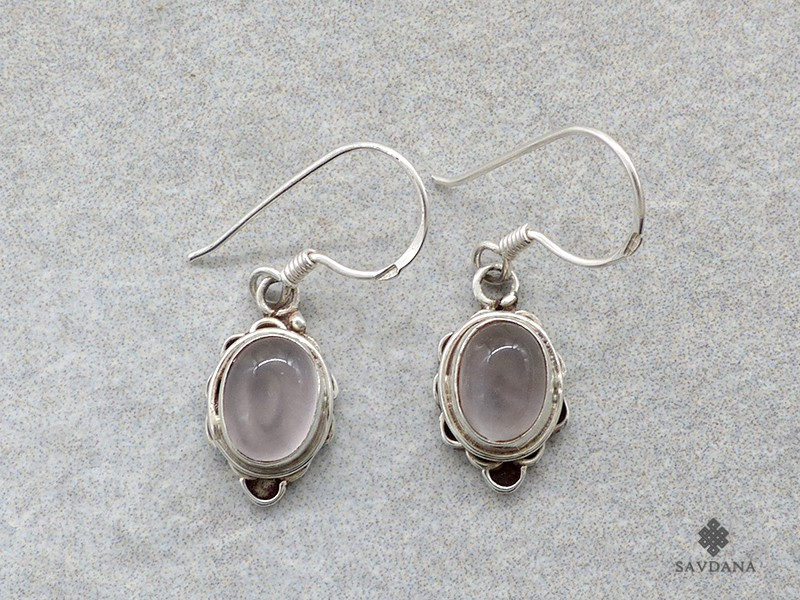 https://www.savdana.com/17117-thickbox_default/bdoa192-boucles-d-oreille-argent-massif-quartz.jpg