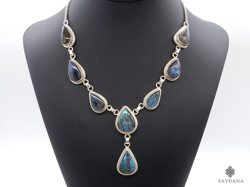 https://www.savdana.com/17158-thickbox_default/ca03-collier-argent-massif-labradorite.jpg