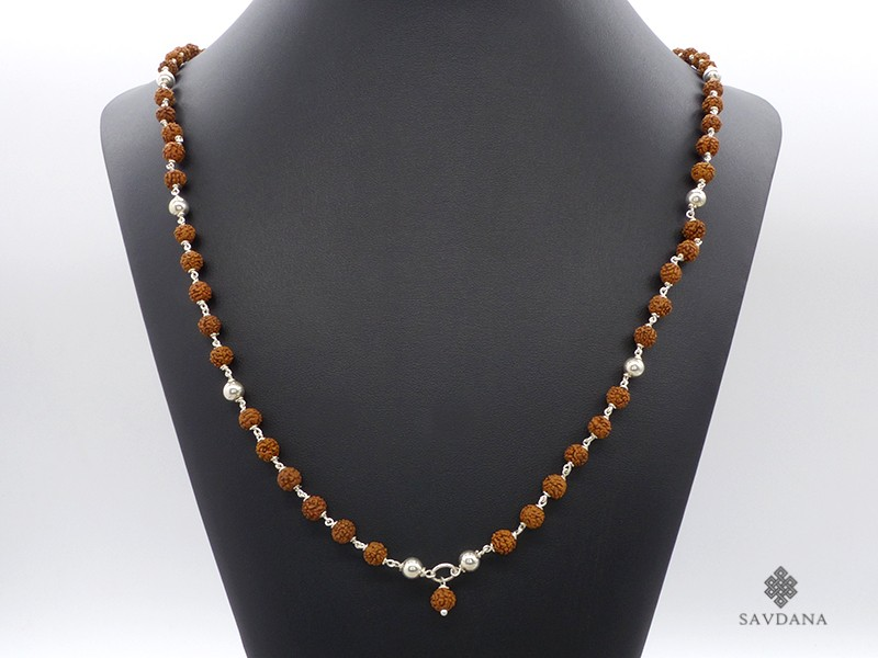 https://www.savdana.com/17169-thickbox_default/ca25-collier-argent-massif-perles-de-rudraksha.jpg