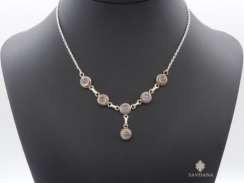 https://www.savdana.com/17173-thickbox_default/ca28-collier-argent-massif-quartz.jpg