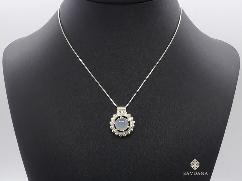 https://www.savdana.com/17185-thickbox_default/ca34-collier-argent-massif-quartz.jpg