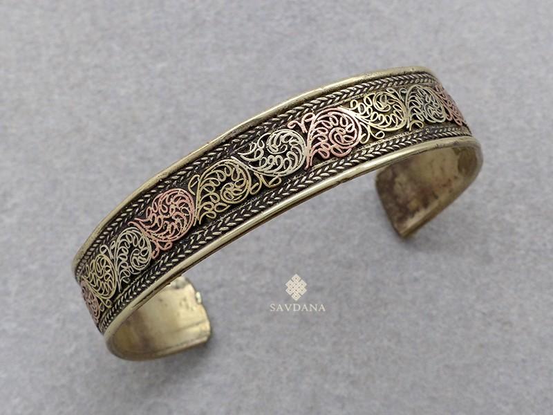 https://www.savdana.com/17288-thickbox_default/brd87-bracelet-tibetain-cuivre-laiton-metal-argente-dragon.jpg