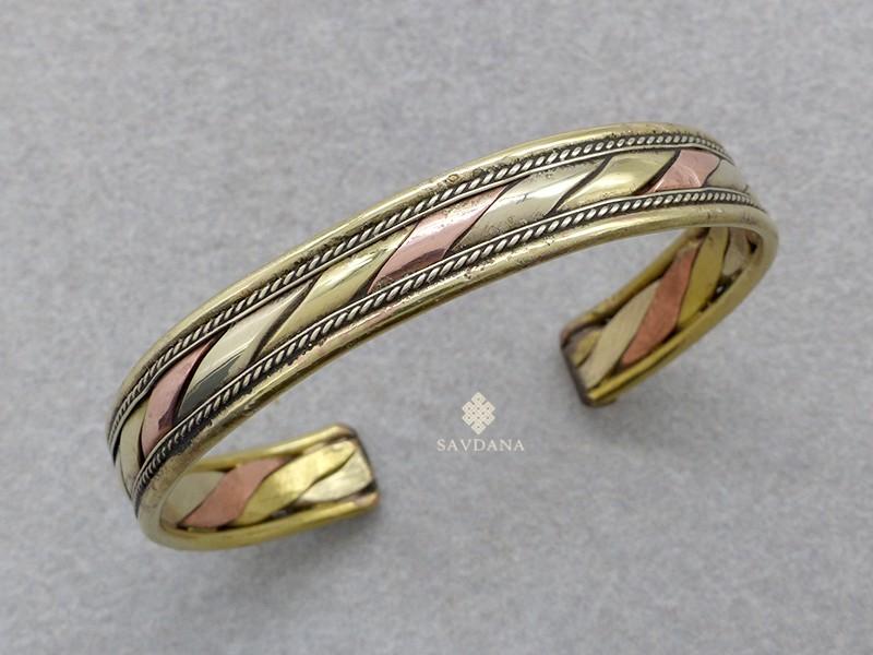 https://www.savdana.com/17312-thickbox_default/brd157-bracelet-tibetain-cuivre-laiton-metal-argente.jpg