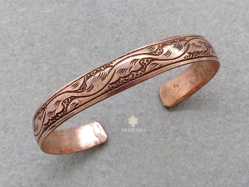 https://www.savdana.com/17315-thickbox_default/brd172-bracelet-tibetain-cuivre.jpg