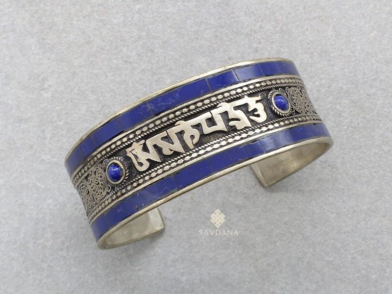 https://www.savdana.com/17318-thickbox_default/brd174-bracelet-tibetain-mantra.jpg