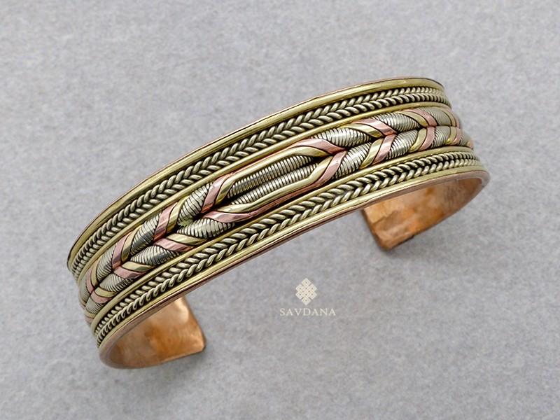 https://www.savdana.com/17321-thickbox_default/brd229-bracelet-tibetain-cuivre-laiton-metal-argente.jpg