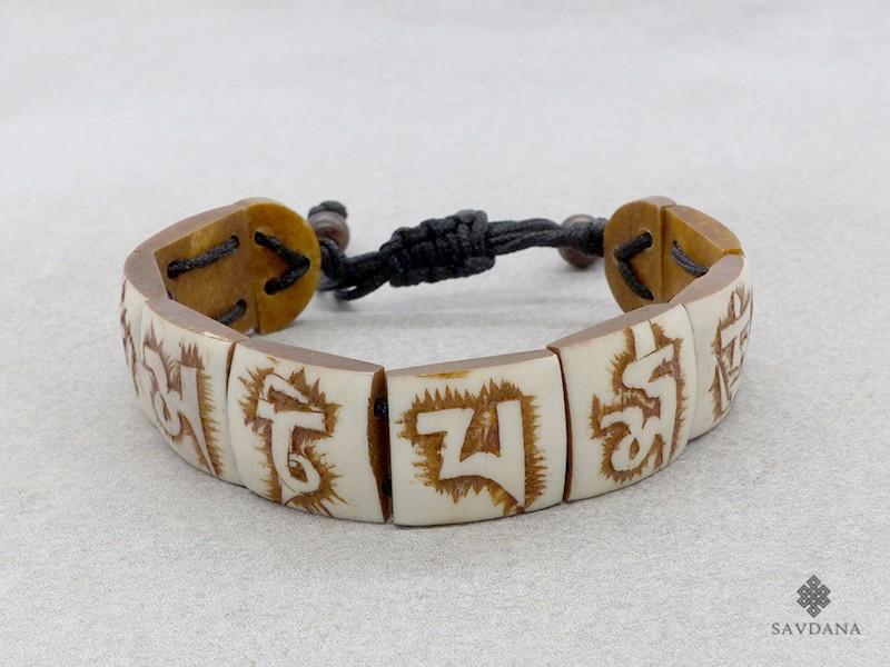 https://www.savdana.com/17351-thickbox_default/brd207-bracelet-tibetain-mantra.jpg