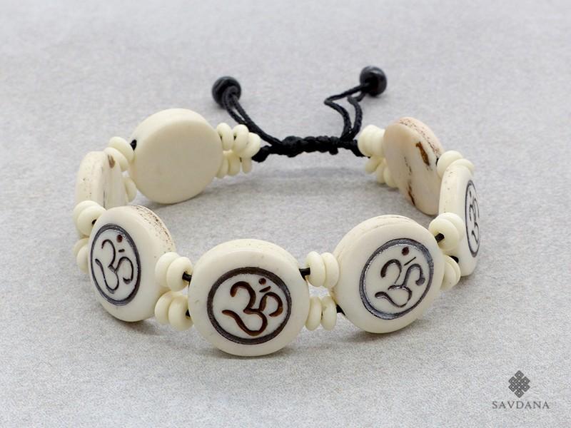 https://www.savdana.com/17353-thickbox_default/brd208-bracelet-tibetain-os-de-buffle-om.jpg