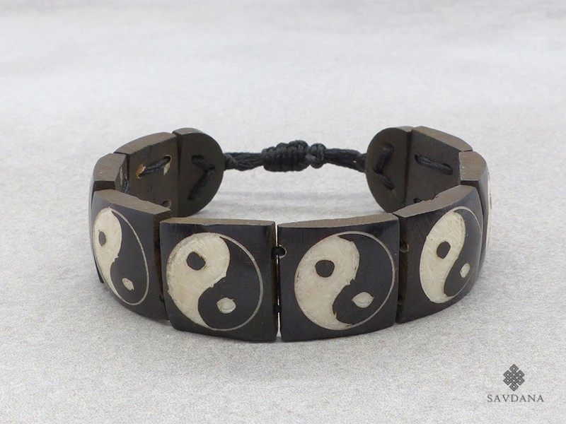 https://www.savdana.com/17357-thickbox_default/brd210-bracelet-tibetain-os-de-buffle-yin-yang.jpg
