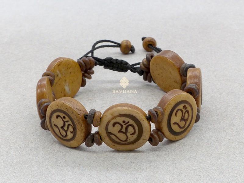 https://www.savdana.com/17359-thickbox_default/brd211-bracelet-tibetain-os-de-buffle-om.jpg