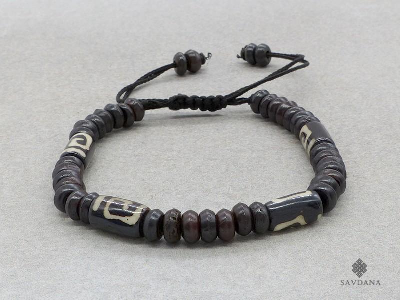 https://www.savdana.com/17368-thickbox_default/brd218-bracelet-tibetain-os-de-buffle.jpg