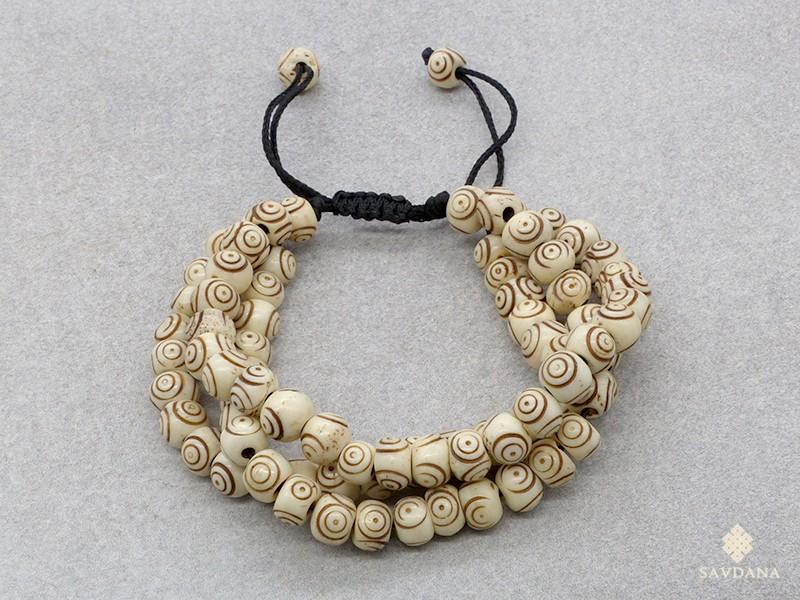 https://www.savdana.com/17385-thickbox_default/brmala231-bracelet-mala-de-prieres-tibetain-os-de-buffle.jpg
