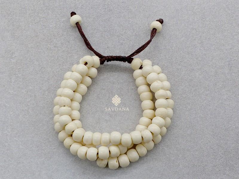 https://www.savdana.com/17387-thickbox_default/brmala232-bracelet-mala-de-prieres-tibetain-os-de-buffle.jpg