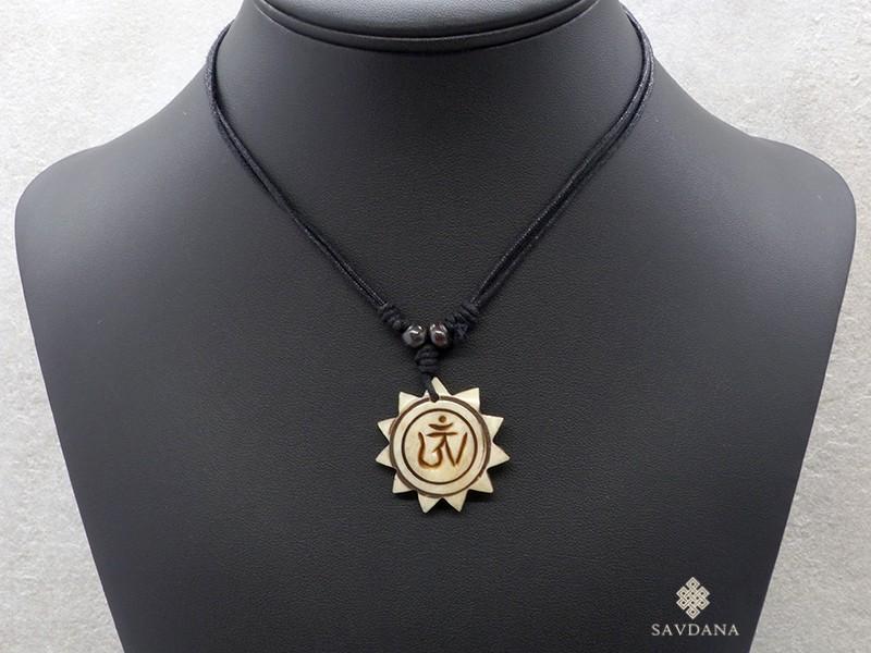 https://www.savdana.com/17419-thickbox_default/cd12-collier-tibetain-om.jpg
