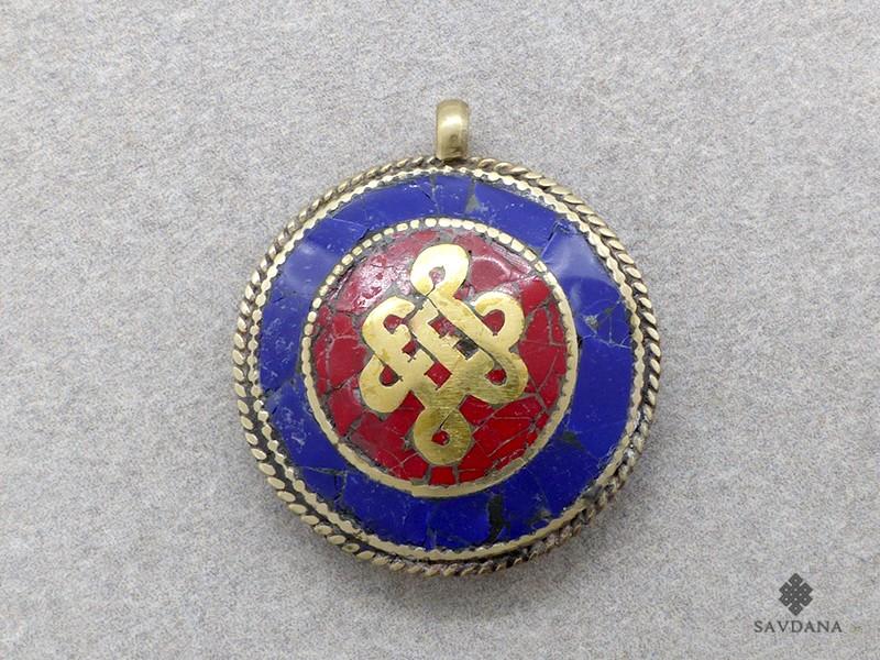 https://www.savdana.com/17493-thickbox_default/p62-pendentif-tibetain-om-noeud-sans-fin-.jpg