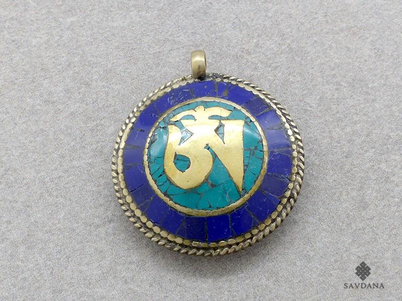 https://www.savdana.com/17495-thickbox_default/p63-pendentif-tibetain-om-dorje-vajra.jpg