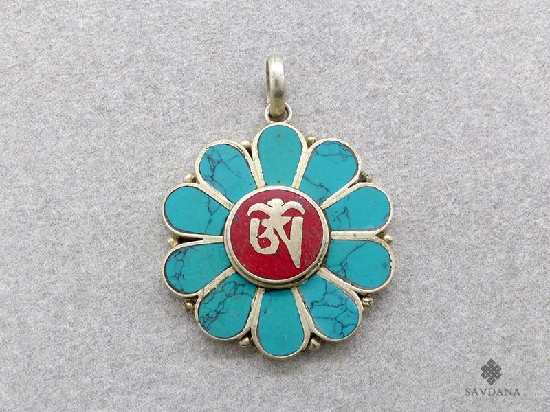 https://www.savdana.com/17501-thickbox_default/p65-pendentif-tibetain-om.jpg