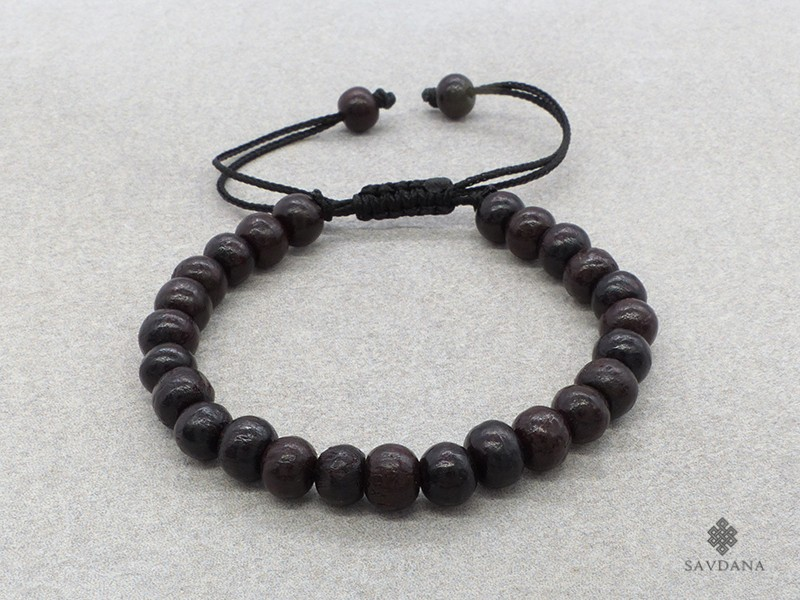 https://www.savdana.com/17651-thickbox_default/brmala224-bracelet-mala-de-prieres-tibetain-bois.jpg