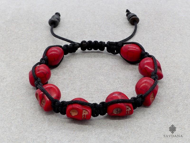 https://www.savdana.com/17676-thickbox_default/brmala267-bracelet-shambhala-tibetain-crane-tetes-de-mort.jpg