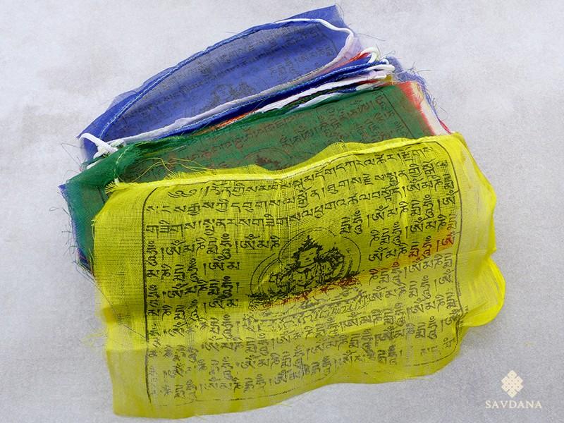 https://www.savdana.com/17682-thickbox_default/dp01-drapeaux-de-prieres-tibetains.jpg
