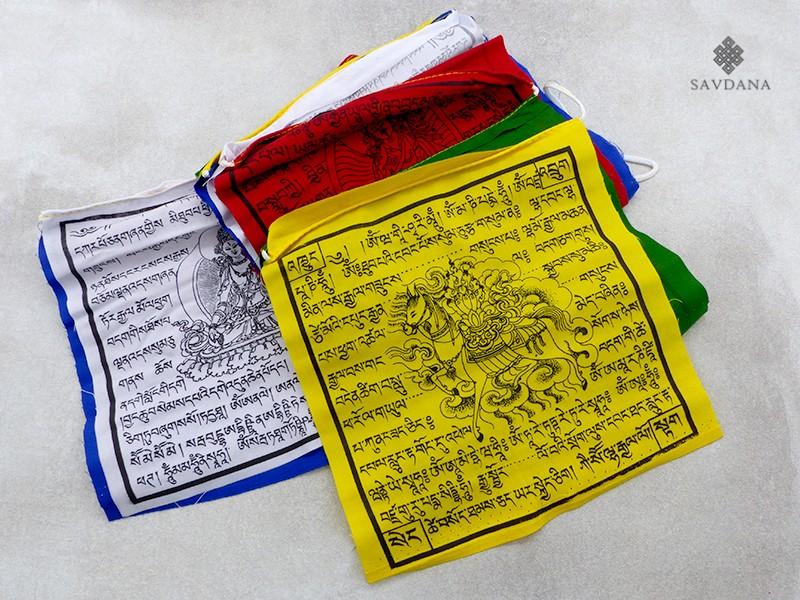 https://www.savdana.com/17689-thickbox_default/dp11-drapeaux-de-prieres-tibetains.jpg