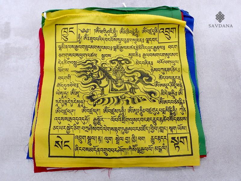 https://www.savdana.com/17691-thickbox_default/dp19-drapeaux-de-prieres-tibetains-en-coton-650-m.jpg