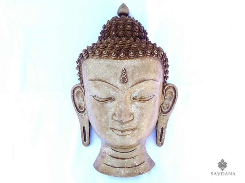 https://www.savdana.com/17712-thickbox_default/msq42-masque-bouddha.jpg