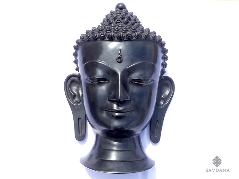 https://www.savdana.com/17713-thickbox_default/msq43-masque-bouddha.jpg