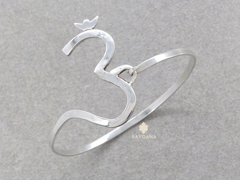 https://www.savdana.com/17751-thickbox_default/bra114-bracelet-tibetain-argent-massif-om.jpg