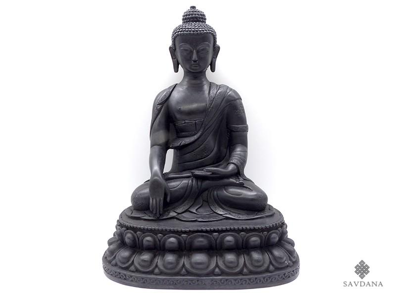 https://www.savdana.com/17753-thickbox_default/st23-statue-bouddha-astamangala-signes-auspicieux-du-bouddhisme.jpg