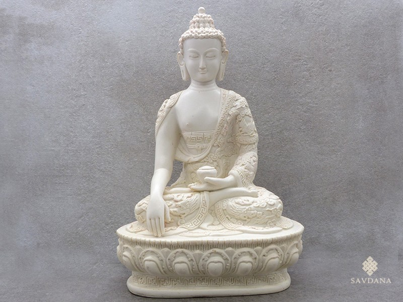 https://www.savdana.com/17761-thickbox_default/st73-statue-bouddha-dragon.jpg
