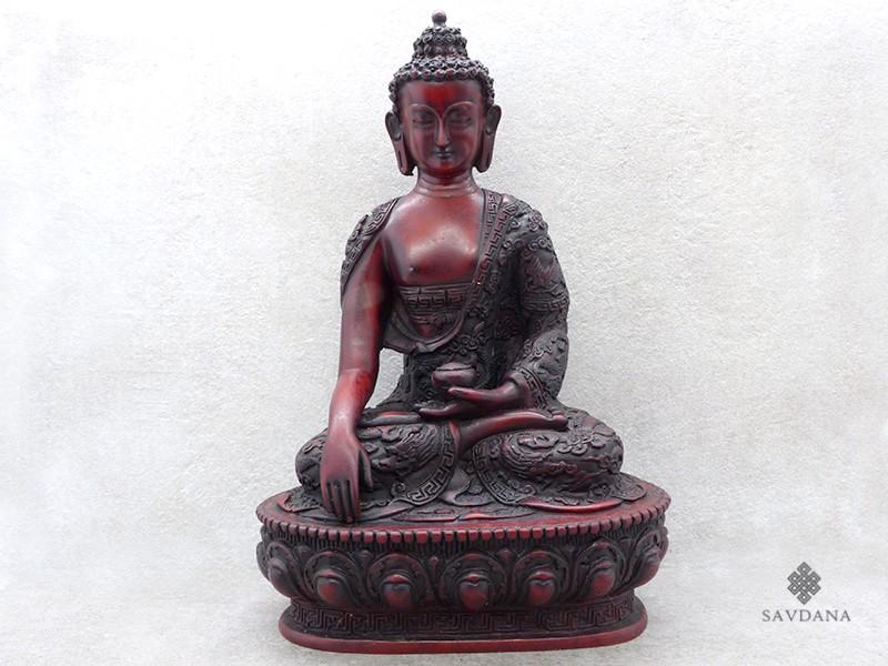 https://www.savdana.com/17765-thickbox_default/st74-statue-bouddha-dragon.jpg