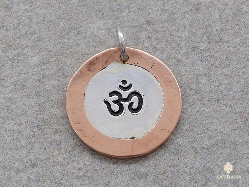 https://www.savdana.com/17776-thickbox_default/pa308-pendentif-argent-massif-om-bijou-argent-bijou-bouddhiste-pendentif-bouddhiste.jpg