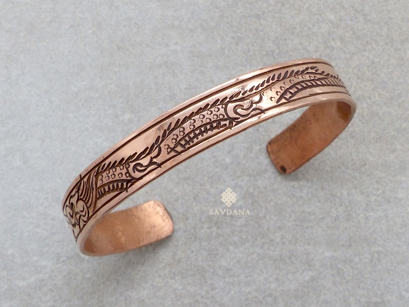 https://www.savdana.com/18045-thickbox_default/brd168-bracelet-tibetain-cuivre-dragon.jpg