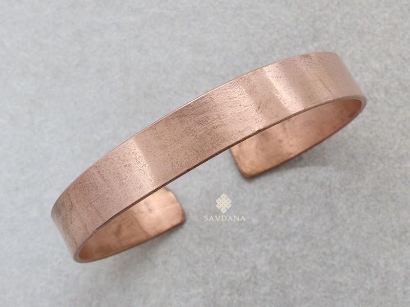 https://www.savdana.com/18077-thickbox_default/brd357-bracelet-tibetain-cuivre.jpg
