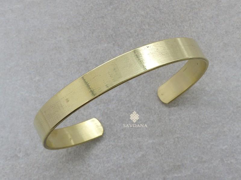 https://www.savdana.com/18090-thickbox_default/brd422-bracelet-tibetain-laiton.jpg
