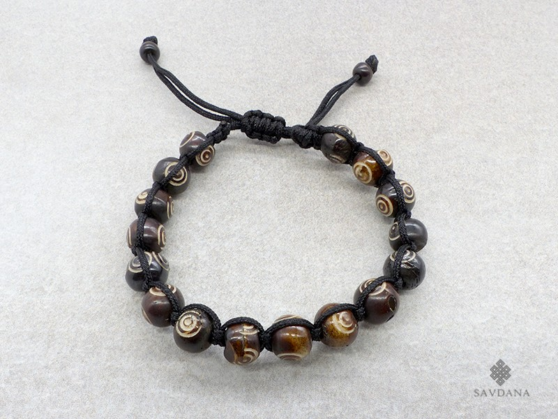 https://www.savdana.com/18124-thickbox_default/brd215-bracelet-tibetain-os-de-buffle.jpg