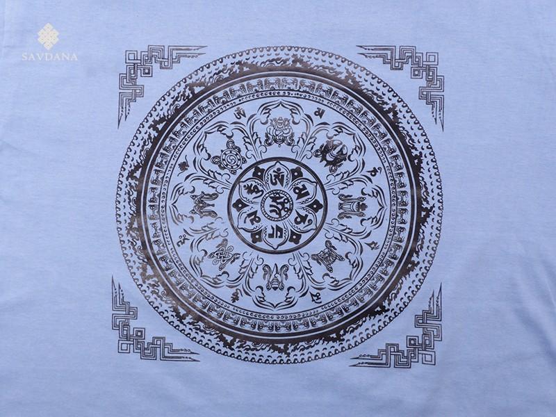 https://www.savdana.com/18151-thickbox_default/tsrt85-t-shirt-mandala-mantra.jpg