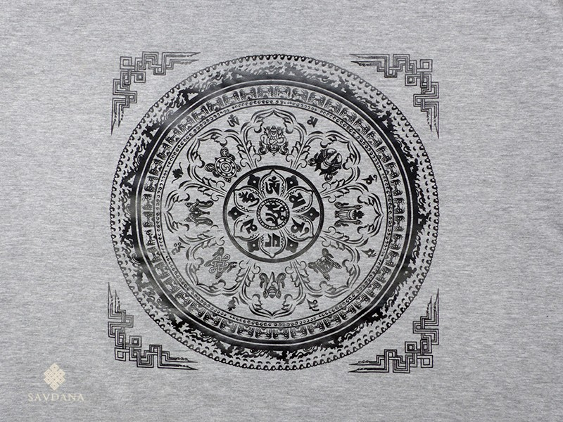 https://www.savdana.com/18153-thickbox_default/tsrt86-t-shirt-mandala-mantra.jpg