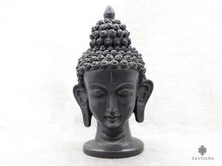 St29 Statue Bouddha