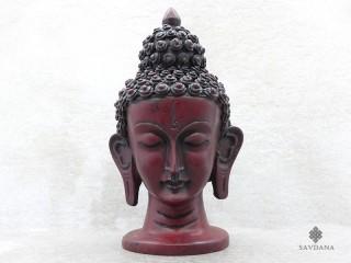 St30 Statue Bouddha