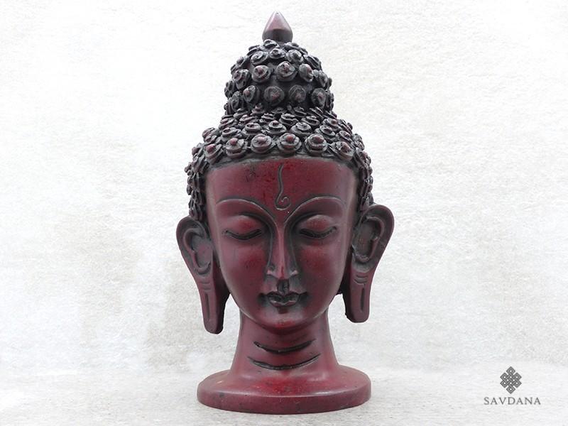 https://www.savdana.com/18215-thickbox_default/st30-statue-bouddha.jpg