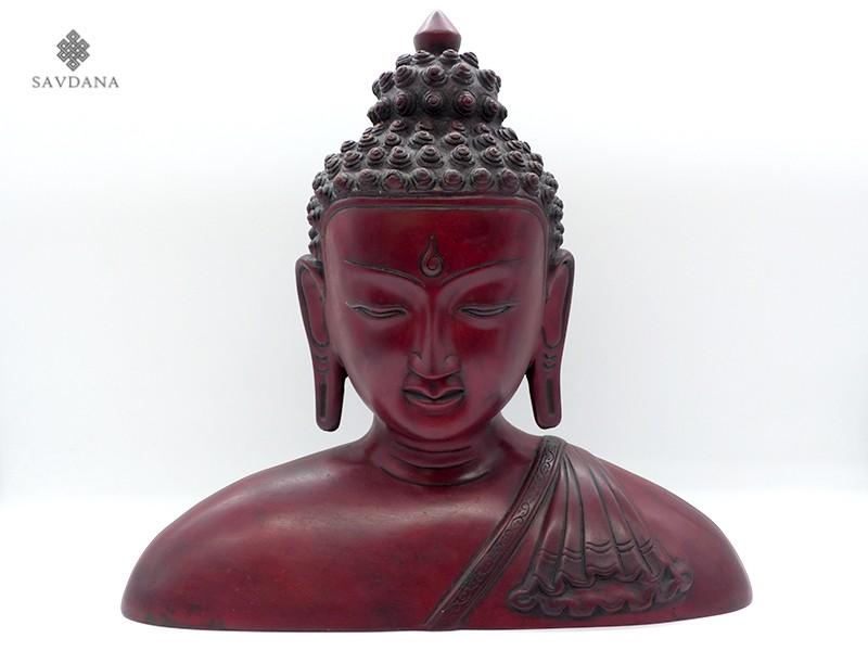 https://www.savdana.com/18218-thickbox_default/st33-statue-bouddha.jpg