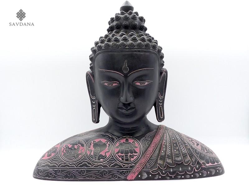 https://www.savdana.com/18223-thickbox_default/st34-statue-bouddha-signes-auspicieux-mantra.jpg