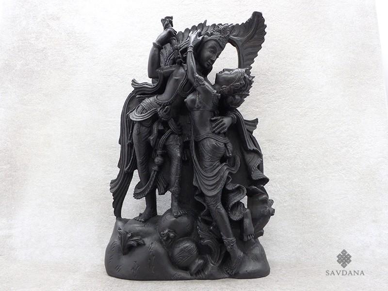 https://www.savdana.com/18234-thickbox_default/st38-statue-krishna-radha-.jpg